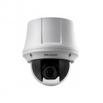 Видеокамера HikVision DS-2DE4220-AE3