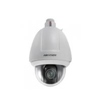 Видеокамера HikVision DS-2DF5286-A