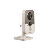 Видеокамера HikVision HiWatch DS-N241W