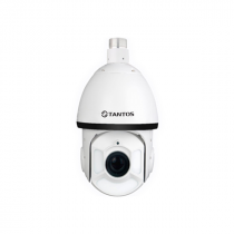 Видеокамера Tantos TSi-SDW331Z30