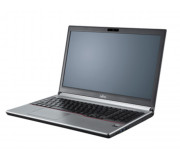 LIFEBOOK A