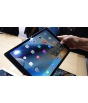 iPad зависает. Что делать?