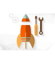 Что такое «софт-запуск», «soft launch» или «мягкий запуск» на iPhone?