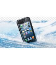 iPhone, iPad выключаются на холоде