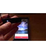 Как подключить Bluetooth-гарнитуру к iPhone