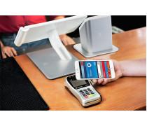 Apple Pay: что это такое, как настроить и использовать платежную систему