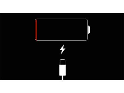 Что делать, если быстро разряжается iPhone?