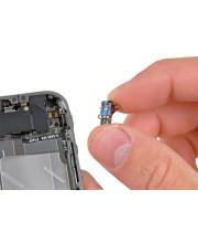 Что делать, если на iPhone не работает вибрация