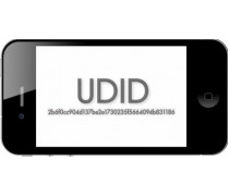 Как узнать UDID iPhone, iPad