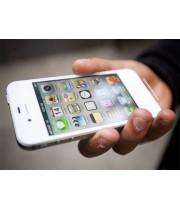 Покупка б/у iPhone, iPad: как не разочароваться в своем выборе