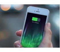 Быстро разряжается аккумулятор IPhone, iPad