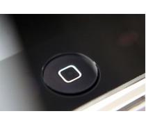 Как самостоятельно починить кнопку Home на iPhone, iPad?