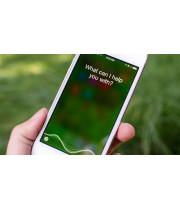 Что такое Siri на iPhone и как она работает?