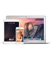 Как отключить прием звонков на iPad в iOS 8