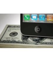 Как подготовить б/у iPhone, iPad к продаже