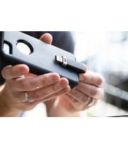 Использование iPhone или iPad как флешки