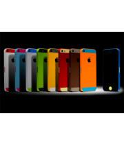 Как отличить настоящий iPhone от поддельной китайской копии?