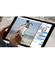Интересные особенности iPad Pro