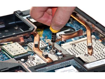 Как избежать ремонта ноутбука?