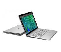 За ноутбук Microsoft Surface Book в максимальной конфигурации просят нескромные $3199