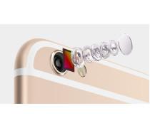 В iPhone не работает автофокус