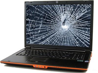 Опасности для ноутбука и его защита - актуальная проблема