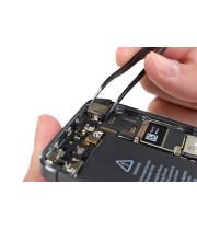Не работает камера iPhone. Замена камеры iPhone. Наиболее частые причины