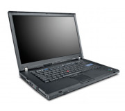 ThinkPad R