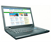 ThinkPad SL