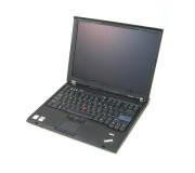 ThinkPad T