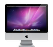 """Диагностика iMac 20"""""""