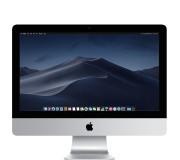 """Диагностика iMac 21.5"""""""