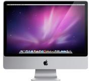 """Диагностика iMac 24"""""""