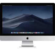 """Диагностика iMac 27"""""""