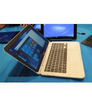Dell представила ноутбук за $200