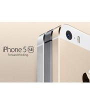 Презентация нового iPhone 5se состоится в марте