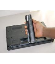 Что нужно знать о батареях ноутбуков