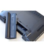 Как подобрать батарею для ноутбука?
