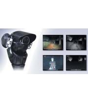 Точный портрет покупателя: видеонаблюдение в магазинах становится «умным»