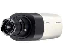 Новинка Samsung — 2 MP камера видеонаблюдения SNB-6005P с 60 к/с, WDR 120 дБ и 0,015/0,0015 лк