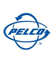 IP-видеокамеры Pelco теперь интегрированы с сетевыми видеорегистраторами (NVR) Hikvision