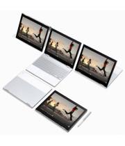 Microsoft Office адаптирован для хромбуков