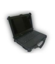 Встречаем отечественные ноутбуки повышенной прочности