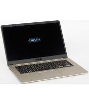 Встречаем обновленный Asus VivoBook S15