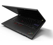 Встречаем юбилейную модель ThinkPad от Леново