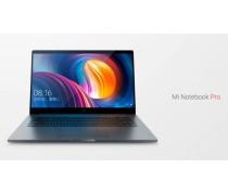 Компанией Xiaomi представлен конкурент для MacBook Pro