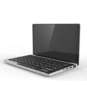 Мини-ноутбук GPD Pocket с сенсорным дисплеем скоро в продаже