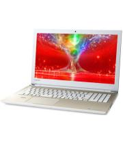 Стартовали продажи ноутбуков Toshiba Dynabook T