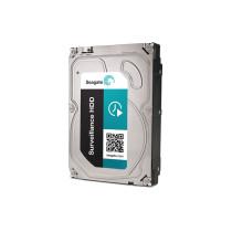 Жесткий диск для систем видеонаблюдения Seagate 1ТБ ST1000VX001