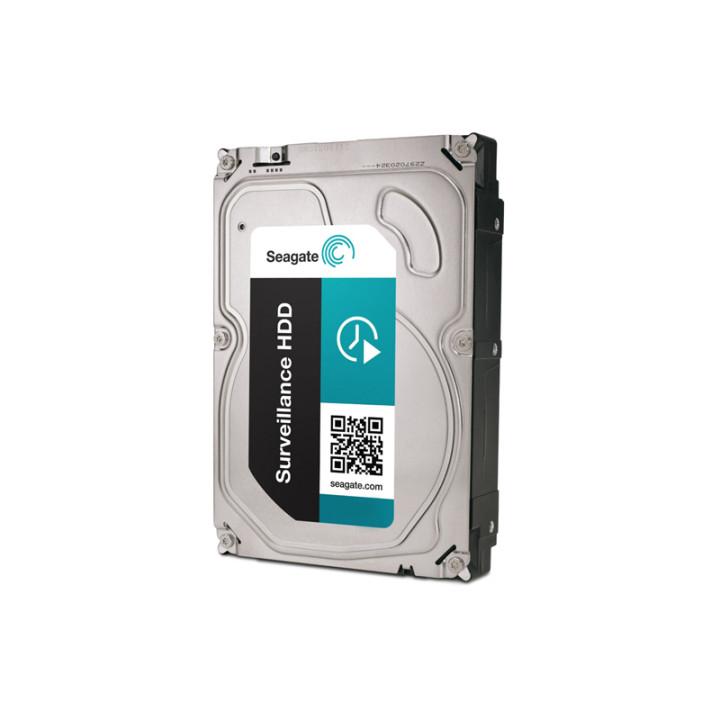 Жесткий диск Seagate ST1000VX001